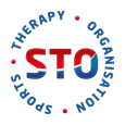 Sports Therapy Organisation